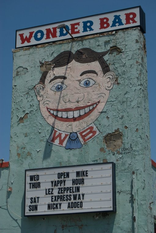 the coney island funny face it�s not tillie sugar n